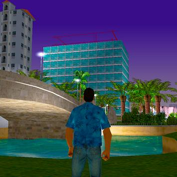 Cheat for Grand Theft Auto Vice City स्क्रीनशॉट 1