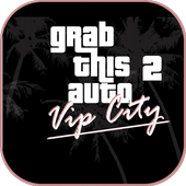 Mods for GTA Vice City 2 icon