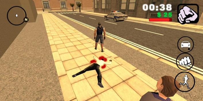 Mods for GTA Vice City 2 apk screenshot