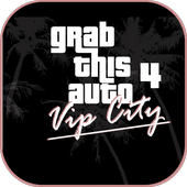 Mods for GTA Vice City 4 icon