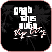 Mods for GTA Vice City icon
