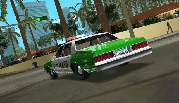 Mods for GTA Vice City apk screenshot