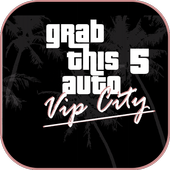 Mods for GTA Vice City 5 icon