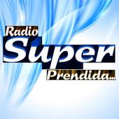 Super Prendida-Guatemala icon