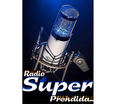 Super Prendida-Guatemala apk screenshot