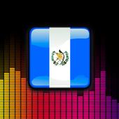 Todas las radios de Guatemala sin internet icon