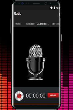 Todas las radios de Guatemala sin internet screenshot 4