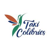 Taxi Colibries icon
