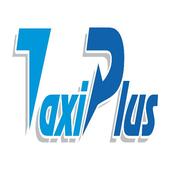Taxi Plus León icon