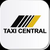 Taxi Central Morelia icon