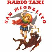 Radio Taxi San Miguelito icon