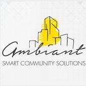 Smart Community icon