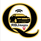 RBJ Avanza icon