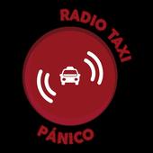 Radio Taxi Pánico icon