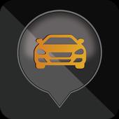 PickMe Pro Operador icon