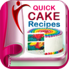 Icona Simple and Easy Cake Recipes