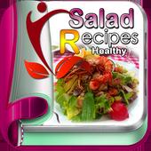 Healthy Pasta Salad Recipes Ideas icon