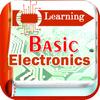 Electronics Circuits and Communications simgesi