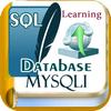 Icona Learn MySQL and SQL Database Big Data