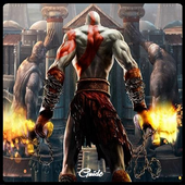 Best God of War 3 Guide icon