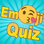Word Games - Guess Emoji icon