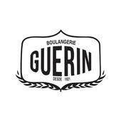 Guerin icon