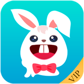 TuTu Helper APK icon