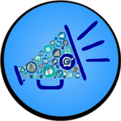 GuiaApps - Cataguases icon