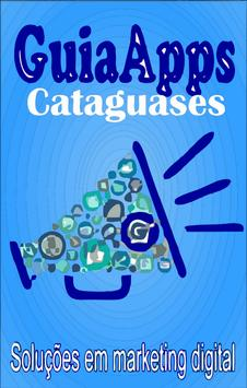 GuiaApps - Cataguases poster
