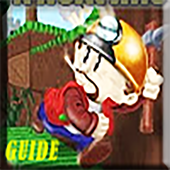 guide for junk jack icon