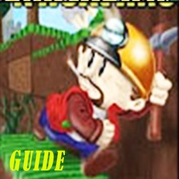guide for junk jack apk screenshot