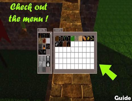 Tips of Colony Survival apk screenshot