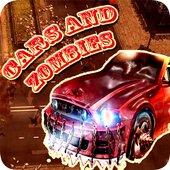 Guide for Guns, Cars and Zombies icon