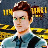 Guide Criminal Case 2017 icon