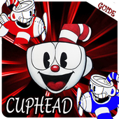 Free Cuphead Tips icon