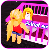 New Guide of Adopt Me IN ROBLOX icon