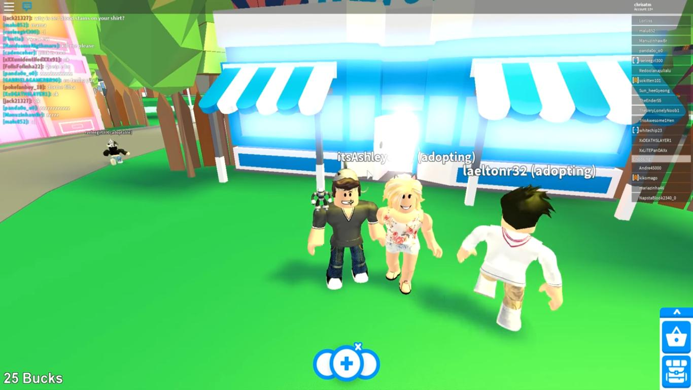Ok Google Take Me To Roblox Guide Adopt Me Roblox 2017 For Android Apk Download