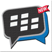 Free BBM Video Calls & Messages Guide ... icon