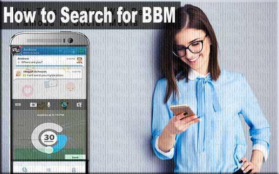 Free BBM Video Calls & Messages Guide ... screenshot 1