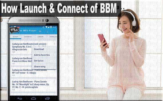 Free BBM Video Calls & Messages Guide ... screenshot 2