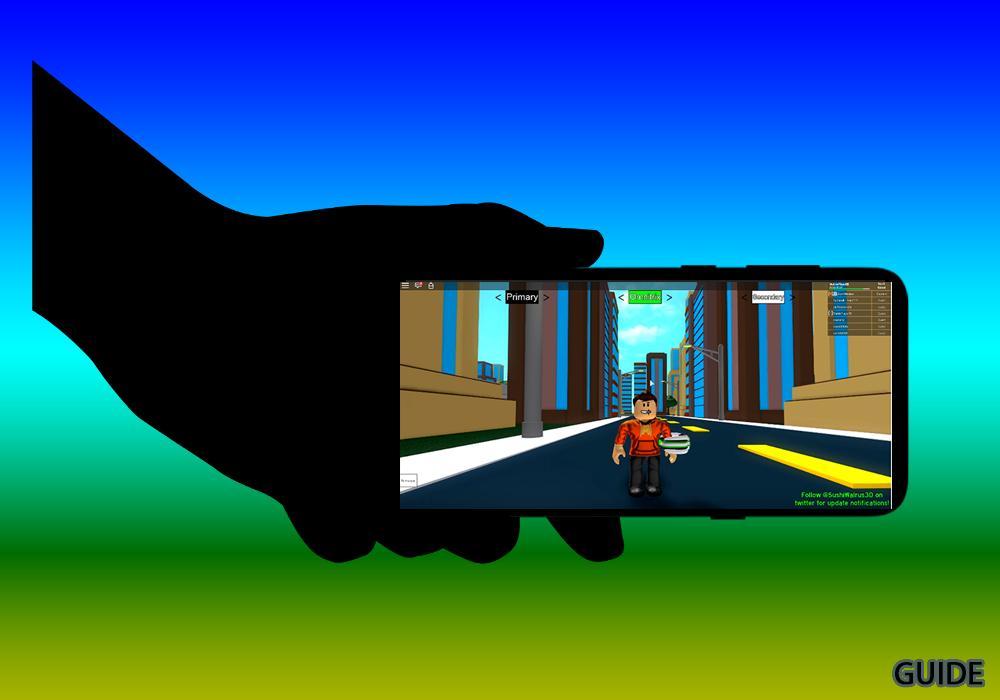 ben 10 roblox game free download