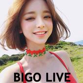 Guide for Bigo Video Live Streaming icon