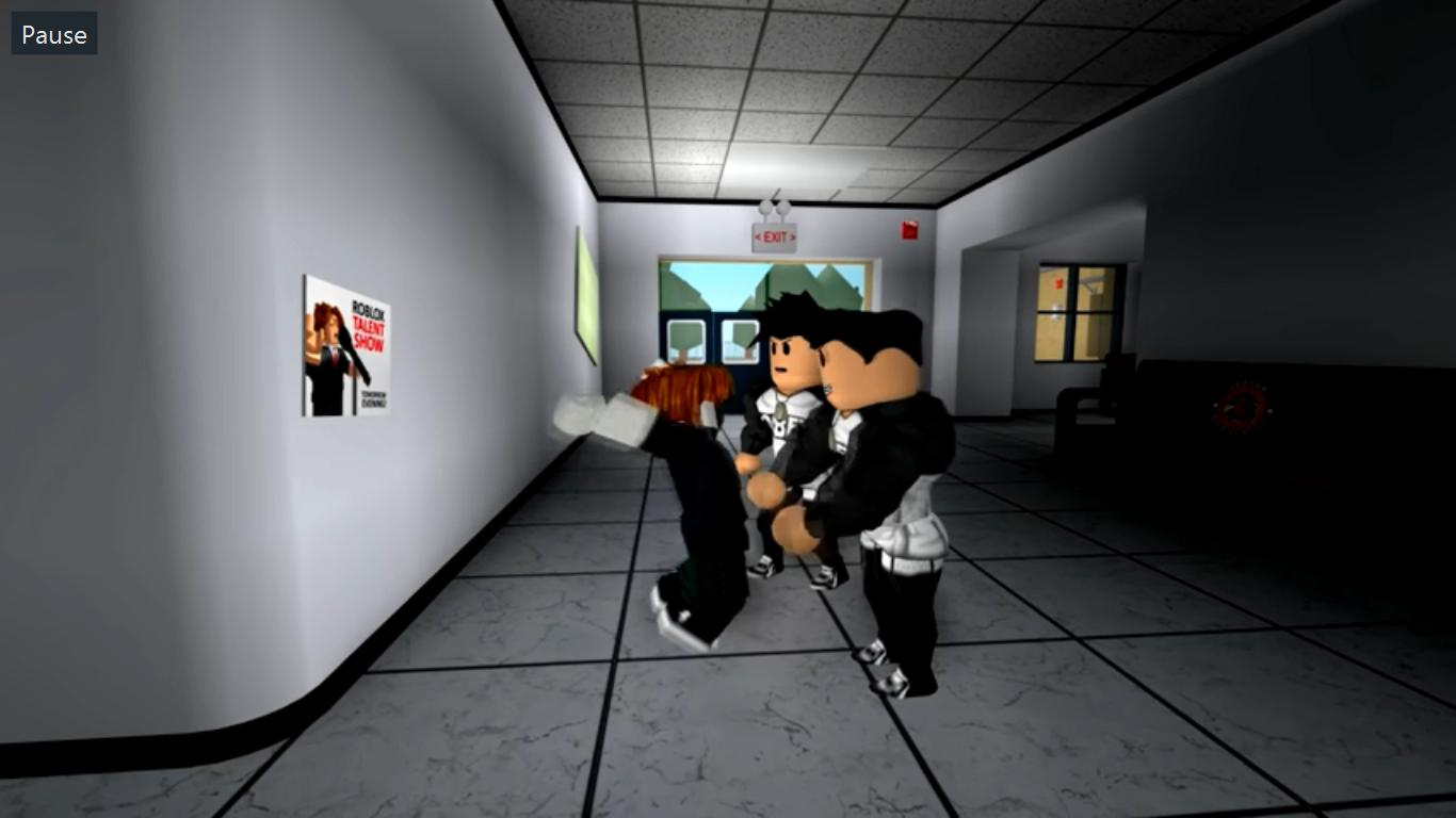 Guide For Bully Story Roblox For Android Apk Download