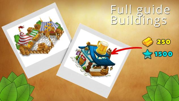 Guide For Dragon City Apk Download Free Books Reference App For