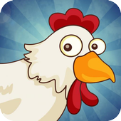 Guide Egg Inc icon