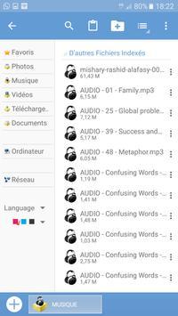 ES File Guide screenshot 6
