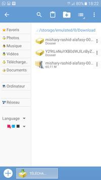 ES File Guide screenshot 7