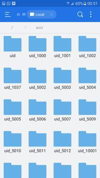 ES File Guide screenshot 2