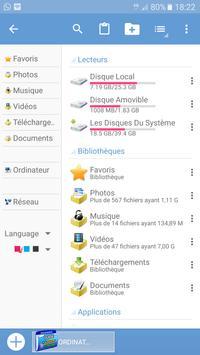 ES File Guide screenshot 3