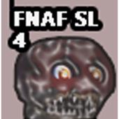 Guide FNAF SL V4 icon